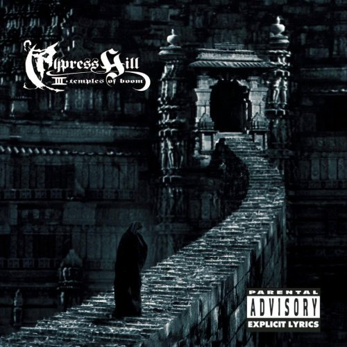 cypress_hill_temples_of_boom_cover