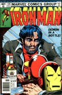 iron-man-128-demon-in-a-bottle-672x1024