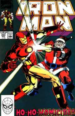 iron-man-254-ho-ho-Homocide