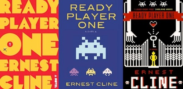 CIBASS ready-player-one