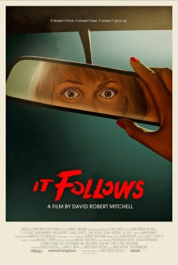 CIBASS it follows