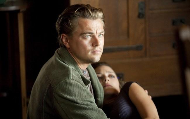 CIBASS Leonardo-DiCaprio_Inception_2010