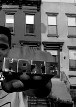 Así es como sobrevivimos: Las mejores películas del género ghetto