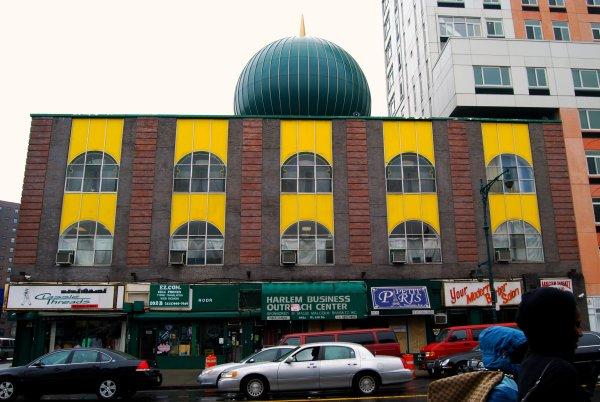 CIBASS mezquita-nacion islam-harlem