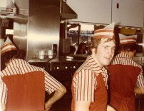 CIBASS McDonalds 12