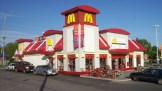 CIBASS McDonalds 16