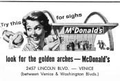 CIBASS McDonalds 7
