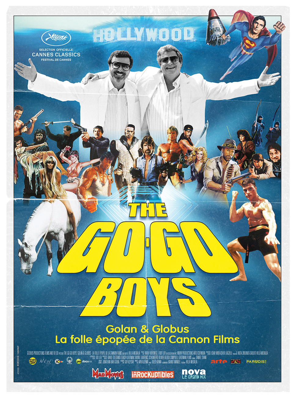 Últimas películas que has visto (las votaciones de la liga en el primer post) - Página 14 CIBASS-The-go-go-boys-the-inside-story-of-cannon-films