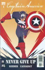 captain_america_vol4_cover_004