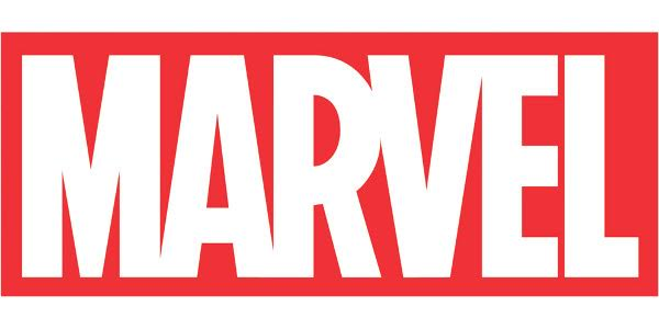 CIBASS Marvel Logotipo