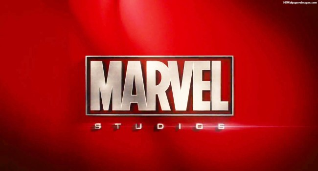 CIBASS Marvel y el Marketing Marvel Studios
