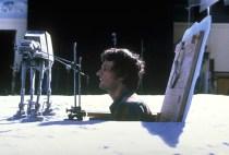 CIBASS Star Wars a mano ocho