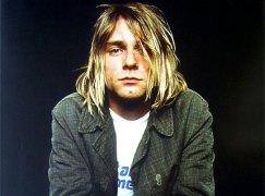 CIBASS Kurt Cobain
