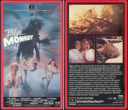 blue-monkey-vhs-front-back