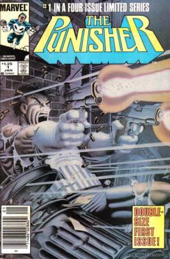 punishercover1