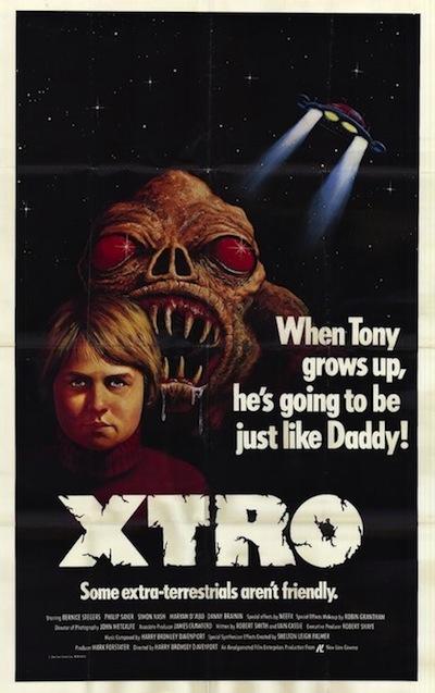 xtro-movie-poster-1983-10203805211