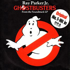 album_Ray-Parker-Jr-Ghostbusters