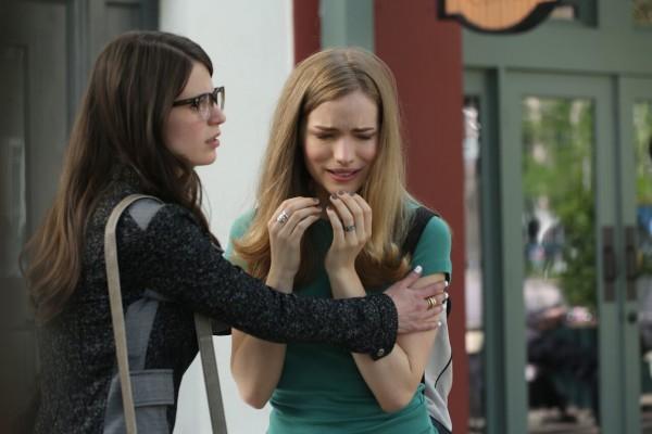 scream-the-tv-series-breaking-down-season-1-season-2-predictions-piper-and-emma-597248