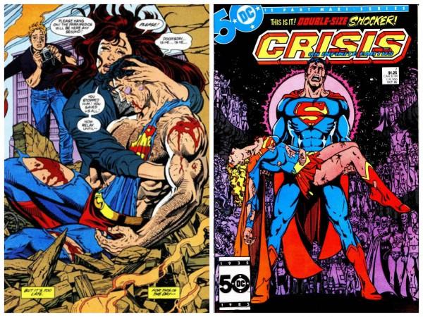 01 SupermanSupergirl