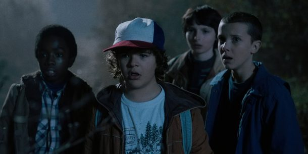 goonies-stranger-things-610x305