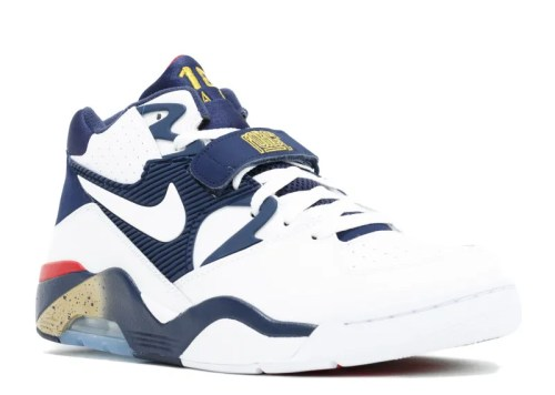 CIBASS nike-air-force-180-olympic 92