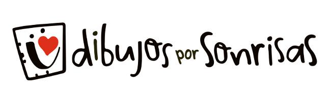 CIBASS logo-dibujos-por-sonrisas