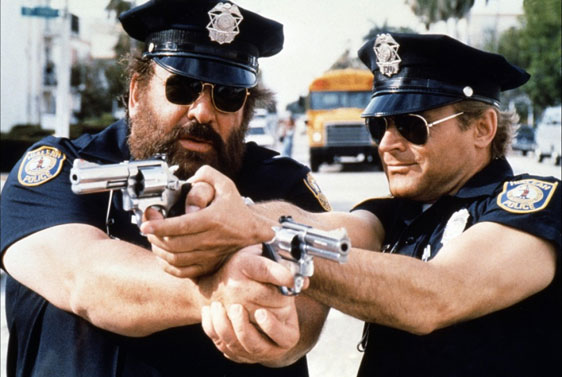 Bud-Spencer-y-Terence-Hill