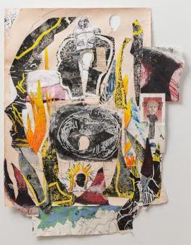 william-busta-gallery-fall-2014