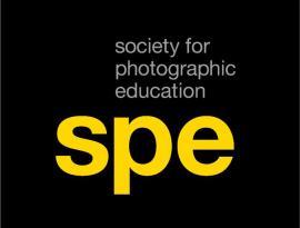 SPE National Logo