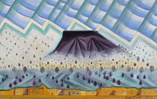berardi-womens-art-association-Morris
