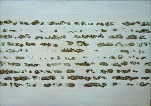 Allen-Memorial-Art-Museum-Reigl_Fugue_smaller