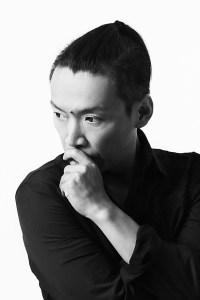 creative-fusion-verb-ballets-ming-portrait