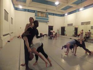 Creative-Fusion-Hui-Lin-Chuang-Dancers-Inlet