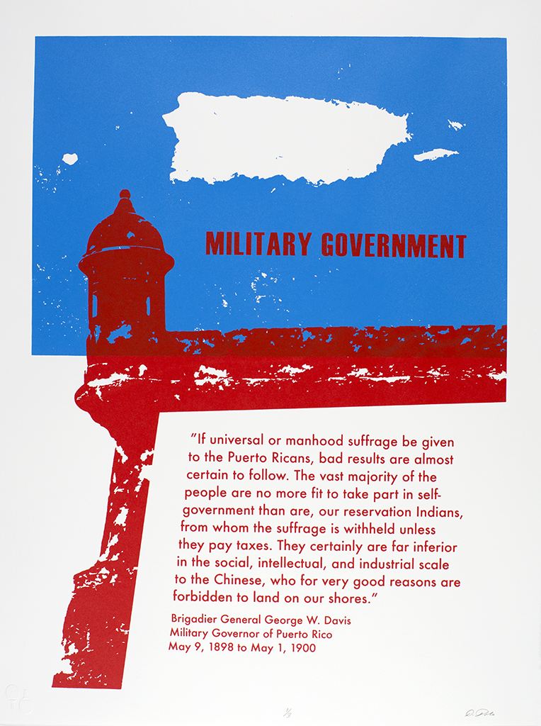 Polo_Military Government