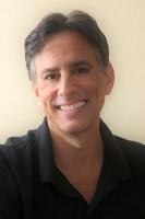 Bob Perkoski