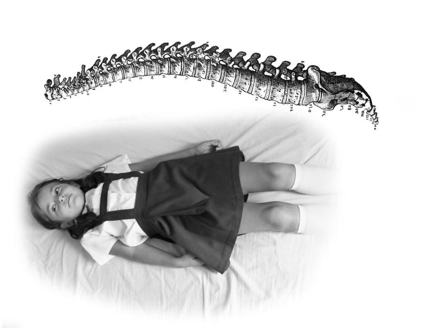 Creative-Fusion-Cleveland-Print-Room-Sandra-Ramos-fantasma anilu2.1