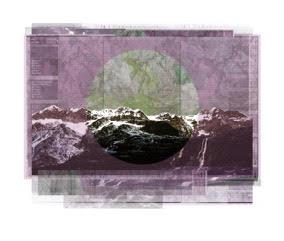 CSU-purple-landscape