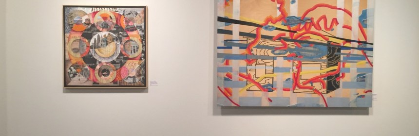 gallery work home the current exhibition at the cleveland west art league comprised of works by paula izydorek and debra sue solecki brings together two gallery archives collective arts network can journal