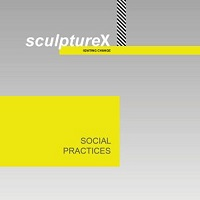 SculptureX: Igniting Change 2018 Toledo, OH