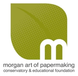 The Morgan Conservatory is accepting applications for Executive Director