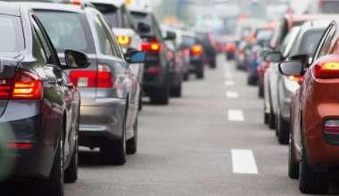 Araç sahipleri dikkat! Sevindiren 'iptal' kararı