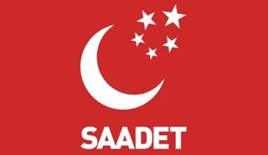 Saadet Partisi'nde Temel Karamollaoğlu'nun yerine o mu geliyor? Mete Gündoğan aday mı