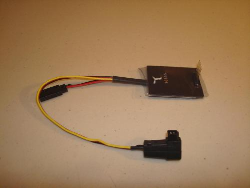 small resolution of spektrumizing futaba 12z 14mz 18mz and 18sz transmitters