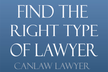 Find Yellowknife North West Territories Lawyers Ask A Lawye