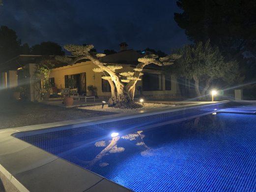 photo piscine nuit11