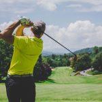 golf costa dorada catalogne espagne