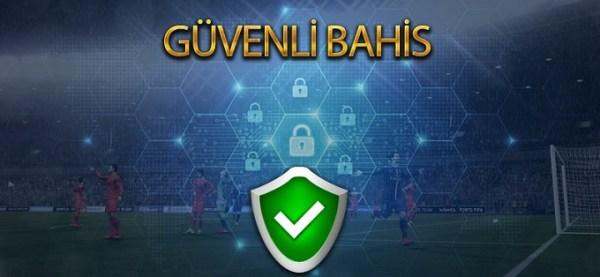 Türkiye' de Yasal Bahis Siteleri