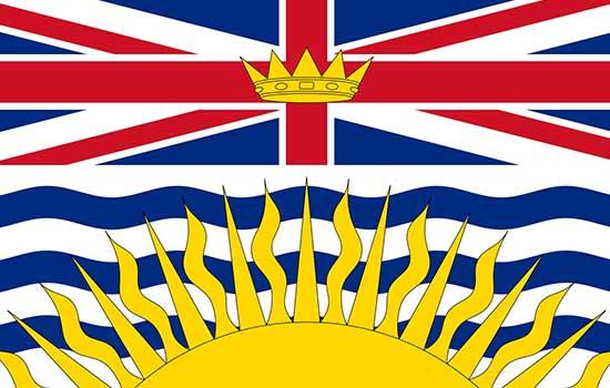 BC-Flag