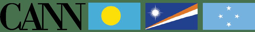 Logo - Webpage