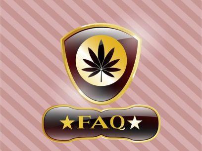 canna wiki.de FAQ - FAQ Cannabis und Medizin